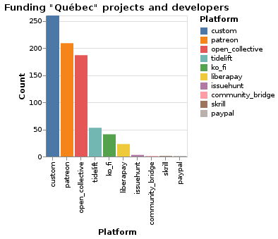 (Image%20PNG%2C%20394%C2%A0%C3%97%C2%A0339%20pixels)
