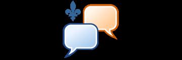 Forums du libre du Québec