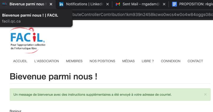 Screenshot 2021-05-05 at 8.17.08 PM
