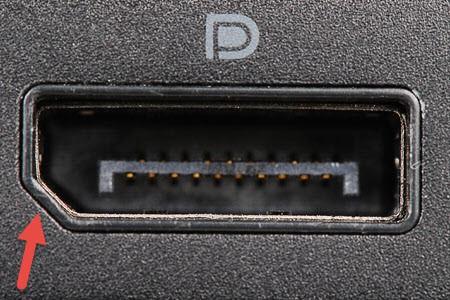 DisplayPort_IN-e1448555190367